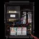 Гибридный инвертор (ИБП) LogicPower LP-GS-HSI 3000W 48v МРРТ PSW
