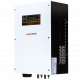 Мережевий інвертор LogicPower LP-SI-5kW