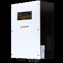 Сетевой инвертор LogicPower LP-SI-5kW