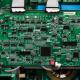 Мережевий інвертор LogicPower LP-SI-10kW