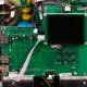 Сетевой инвертор LogicPower LP-SI-10kW
