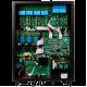 Сетевой инвертор LogicPower LP-SI-15kW