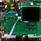 Мережевий інвертор LogicPower LP-SI-15kW