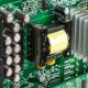 Сетевой инвертор LogicPower LPM-SIW-30kW