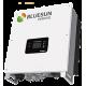 Сетевой инвертор BLUESUN BSI 6000HD
