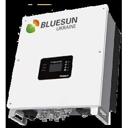Сетевой инвертор BLUESUN BSI 10000HD