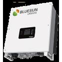 Сетевой инвертор Bluesun BSI 30000HD
