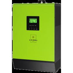 Гибридный сетевой инвертор Axioma ISGRID 5000