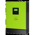 Гібридний мережевий інвертор Axioma ISGRID 4000