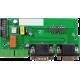 Комплект для паралельного під'єднання Axioma ISGRID parallel kit