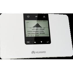 Панель мониторинга Huawei Smart Logger 1000