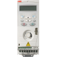 Частотний регулятор DC/AC ABB ACS150