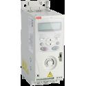 Частотный регулятор DC/AC привод ABB ACS150