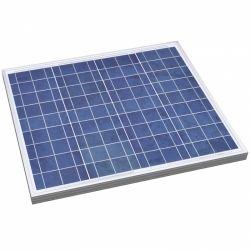 Сонячна батарея Perlight PLM-050P-36