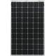 Сонячна батарея Yingli Solar YL285-60CF