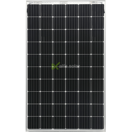 Солнечная батарея Yingli Solar YL285-60CF