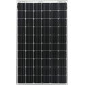 Сонячна батарея Yingli Solar Bifacial YL285-60CF
