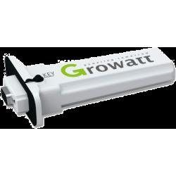 Устройство для мониторинга Growatt Shine WiFi