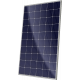 Сонячна батарея Canadian Solar SUPERPOWER CS6K-300MS