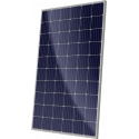 Сонячна батарея Canadian Solar SUPERPower CS6K-300MS