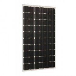 Солнечная батарея Perlight PLM-250М-60