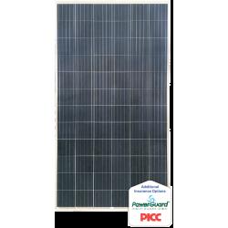 Солнечная батарея Risen RSM72-6-330P 5BB