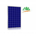 Сонячна батарея Amerisolar AS-6P30 2280W / 4BB