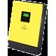 Гибридный сетевой инвертор Axioma ISGRID-BF 3000