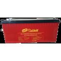 Акумуляторна батарея Pulsar HTL12-150