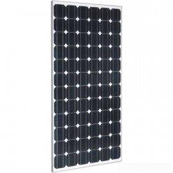 Солнечная батарея Perlight PLM-300М-72