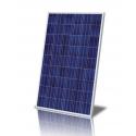 Сонячна батарея Altek ALM-320P/4BB