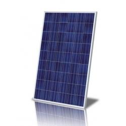 Сонячна батарея ALTEK ALM-260P/4BB