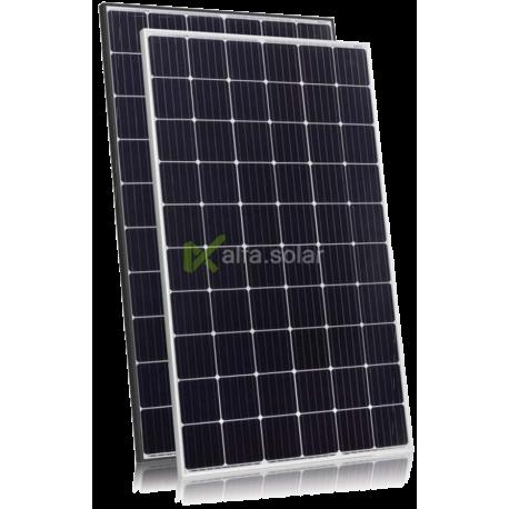 Сонячна батарея  JinkoSolar JKM280M-60-V 5BB