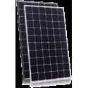 Солнечная батарея JinkoSolar JKM280M-60-V 5BB