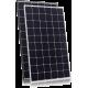 Солнечная батарея  JinkoSolar JKM300M-60-V 4BB