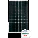 Сонячна батарея Risen RSM60-6-290M/4ВВ