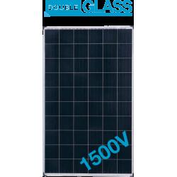 Сонячна батарея JA Solar JAP6DG1500-60-270/4BB