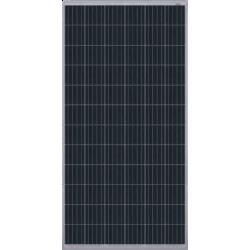 Солнечная батарея  JA Solar  JAP6 72-325/4BB