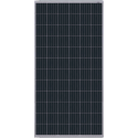 Сонячна батарея  JA Solar JAP6 72-325/4BB