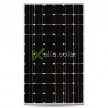 Солнечная батарея Perlight PLM-280М-60/4BB