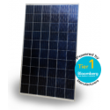 Сонячна батарея ABi-Solar АВ265-60P 265Вт