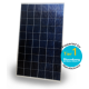 Солнечная батарея ABi-Solar АВ270-60P 270Вт