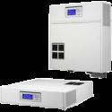 Гібридний інвертор FSP Xpert Solar 5000VA MPPT RM