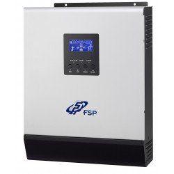 Гібридний інвертор FSP Xpert Solar 3000VA MPPT 48V