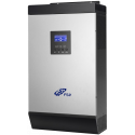 Гібридний інвертор FSP Xpert Solar 5000VA MPPT 48V