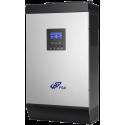 Гібридний інвертор FSP Xpert Solar 4000VA MPPT 48V
