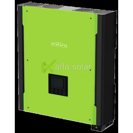 Гибридный инвертор FSP Xpert Solar Infini Plus 3000VA, 48V