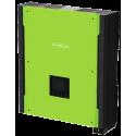 Гібридний мережевий інвертор FSP Xpert Solar Infini Plus 3кВт, 48V