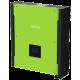 Гібридний інвертор FSP Xpert Solar Infini Plus 3кВт, 48V