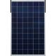 Солнечная батарея SHARP ND-RJ270
